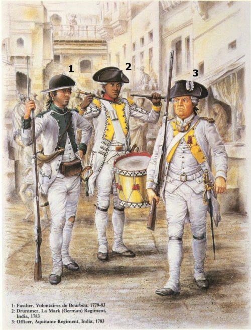 19th century revolution in military affairs 28042017 in this article communications, french revolution to  19th-century european and colonial military  become a critical element of military affairs.